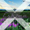 Wiz Khalifa Ft. Charlie Puth - See You Again (ESK1MO REMIX)