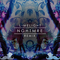 Just A Gent Limelight Ft. R O Z E S (NGHTMRE Remix) Artwork