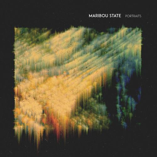 Maribou State - Natural Fools