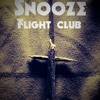 Andie Case - Me And My Broken Heart/ Lonely No More (Flight Club Remix) [Snooze]