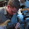Modern Blues Chords 1