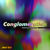 Conglomeration (Ft. Matthew Fry)