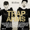 Milo & Otis - Trap Arms(SAYMYNAME REMIX)[Free Download]