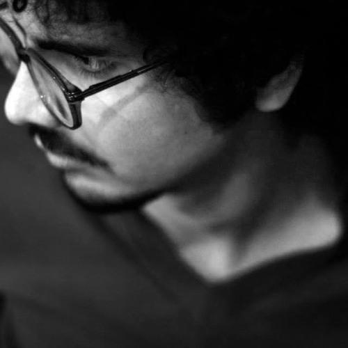 گفتار علیرضا احمدیساعی دربارهی نمایشگاه حالِ گذشتهی مهران مهاجر با عنوان «تاریخ، در پرده»