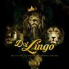 Vee Tha Rula - Dat Lingo feat Kid Ink & Bricc Baby Shitro (Prod by AZ Beats)