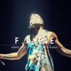 FREE (Kanye West X Travis Scott X Pusha T) Type beat 2015