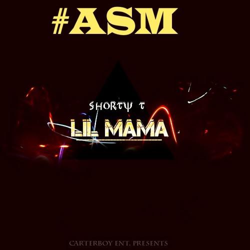 Commas ReHeat (Lil Mama)