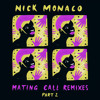Nick Monaco - TooHighToDrive (Midnight Magic Remix) [Preview]