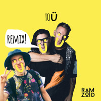 Jack Ü - To Ü (Ramzoid Remix)