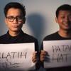 The Rain Feat @EndankSoekamti - Terlatih Patah Hati