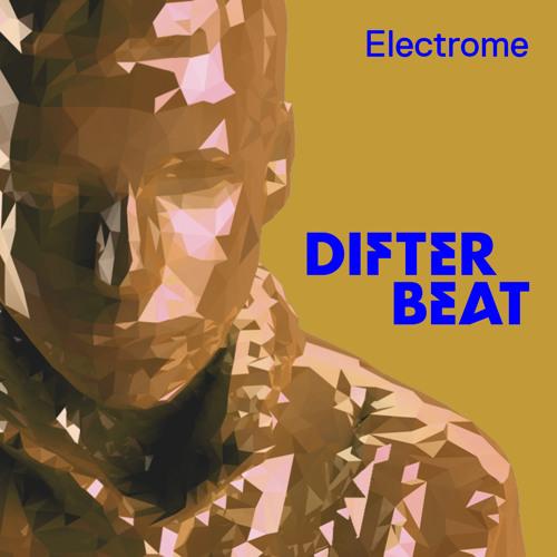 Electrome - Preview