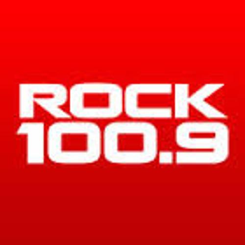 Pub Rock 100.9 - Défi-Évasion