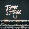 Ultra Music Festival Main Stage '15 / SUNSHINE FORECAST #20