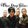 Three Days Grace Pain Cover