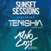 Christian Q - Live at The Sunset Sessions *Preview 25/04/2015 *Free download link in Description*