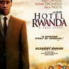 Hotel Ruanda Abspann (Million Voices)