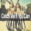 SNSD - Catch Me If You Can(The Runners Remix)