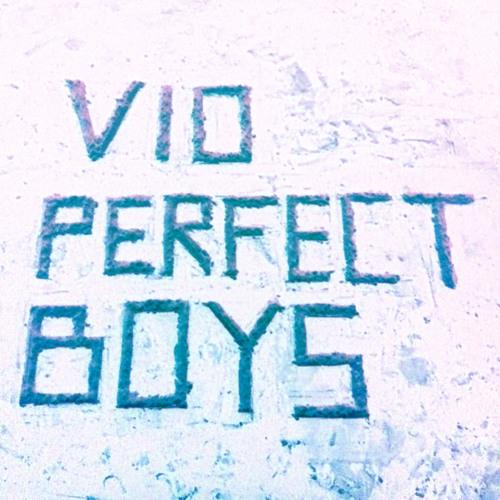 Perfect Boys