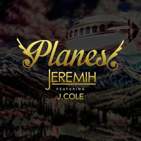 Jeremih - Planes Remix (Ft. Chance The Rapper, The Social Experiment & Lido)
