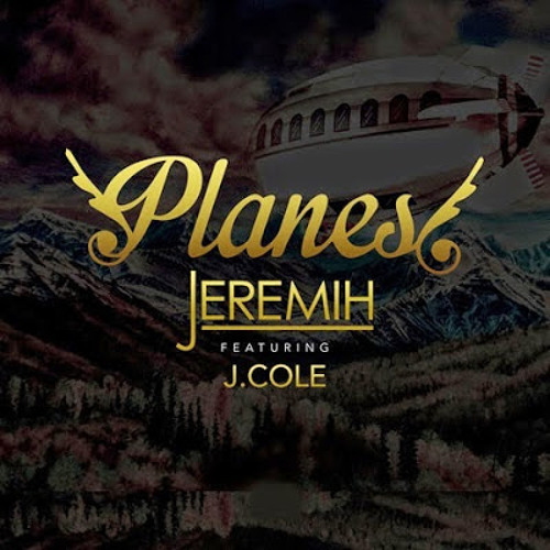 Planes Remix (Ft. Chance The Rapper, The Social