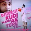 Happy RaiKoti Kudi Mardi Ae Tere Te ft DjGurjit