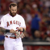 Why did Angels pay to get rid of Josh Hamilton?
