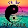 Chillo (Original Mix)