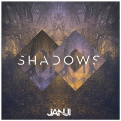 Janji - Shadows