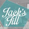 Seven Nation Army Jack's Jill Good Violin