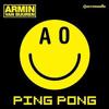 Ping Pong (Ronyz vs. Late Night Edition) [BlasteaZto] - Armin van Buuren