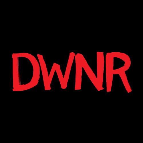 deM atlaS - Watabout Mp3 Download/Stream