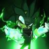 Sonic Riders - Theme Of Babylon Garden