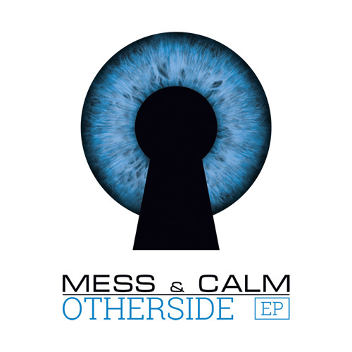OTHERSIDE - EP