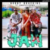 Bobby Brackins Feat. Zendaya & Jeremih - My Jam (iTunes)