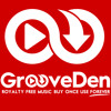 Sunset To Sunrise | Royalty Free Music GrooveDen.com