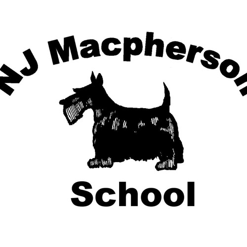 NJM - YK Education District #1 Testimonial NJ- 2015