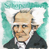 Schopenhauer on World as Will and Representation