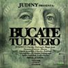 Judiny Presenta - Bucate Tu Dinero (Varios Artistas)