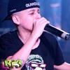 MC Pedrinho - A Piriquita Voa (DJRF3) Audio Oficial