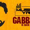 Gabbar Is Back || Remix || Akshay Kumar || YRM Music || EDM India