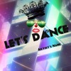 Let's Dance - MALE VOCALIST WANTED (Mix n Mastered) mp3