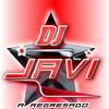 Como Que No - La Liga - Rmx Dj Javy 2015
