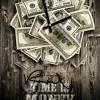Rod-Time I$ Money