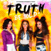 N'lyss - 9 Until (Truth Be Told Ep)