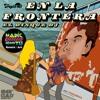 Juan Gabriel - La Frontera (Disque DJ Mix) * BONUS TRACK