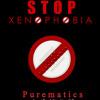 23 - Stop Xenophobia Promo