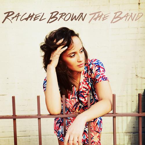 The Band - EP