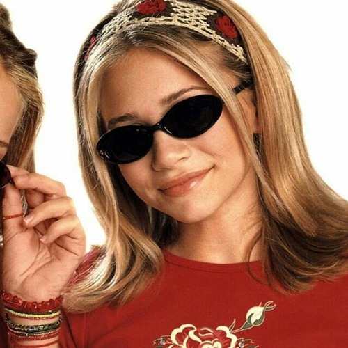 Olsen twins and teen wolf at Olsen twins and teen wolf talks to new followers and more