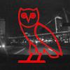 """Drake Type Beat - """"Rider"""" (Prod. ODi)"""