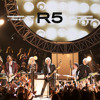 R5 - Smile / Let's Not Be Alone Tonight (2015 RDMA Performance)